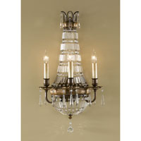 murray-feiss-bellini-sconces-wb1445obz-brb