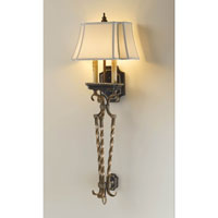murray-feiss-castalia-sconces-wb1466sls