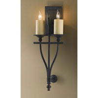 murray-feiss-kings-table-sconces-wb1469af