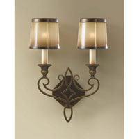 murray-feiss-justine-sconces-wb1473astb