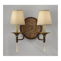 murray-feiss-marcella-sconces-wb1530brb-obz