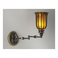 murray-feiss-ainsley-swing-arm-lights-wall-lamps-wb1550es