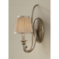murray-feiss-abbey-sconces-wb1567svsd
