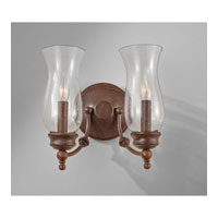 murray-feiss-pickering-lane-sconces-wb1598htbz