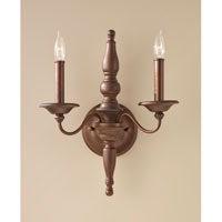 murray-feiss-yorktown-heights-sconces-wb1599prbz