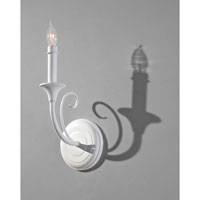 murray-feiss-peyton-saltspray-sconces-wb1601sgw