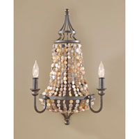 murray-feiss-maarid-sconces-wb1605ri