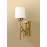 murray-feiss-hugo-sconces-wb1608blb