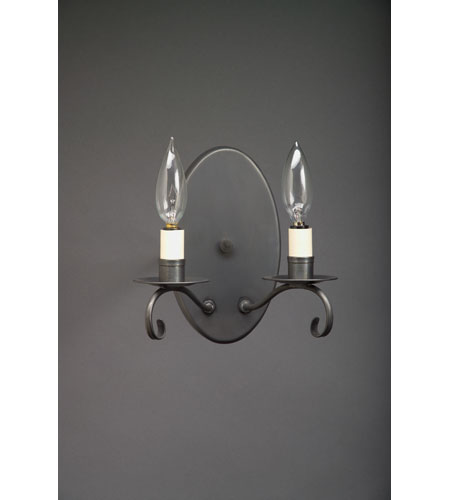Northeast Lantern Signature Wall Sconces