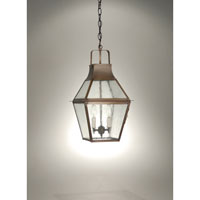 northeast-lantern-uxbridge-chandeliers-2242-dab-lt2-smg