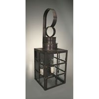 northeast-lantern-suffolk-outdoor-wall-lighting-5141-db-lt2-csg