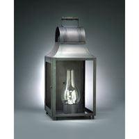 northeast-lantern-livery-outdoor-wall-lighting-9051w-db-cim-clr