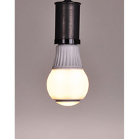 Northeast Lantern Signature Light Bulb N903L