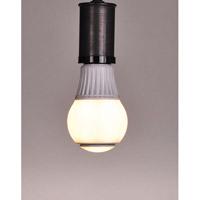 Northeast Lantern Signature Light Bulb N903L