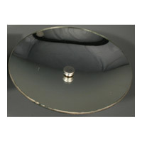 Accessory Mirrored Reflector in 6