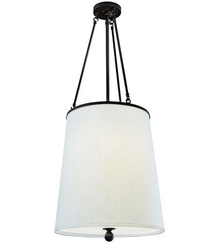 Norwell 5280 Mb Cs Ashton 3 Light 18