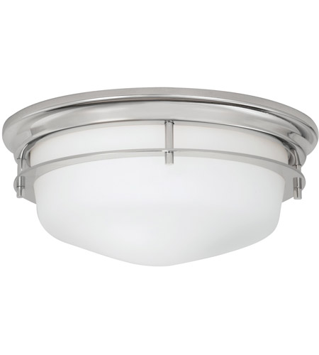 Norwell 5632 pn mo galley 2 light 12 inch polished nickel flush norwell 5632 pn mo galley 2 light 12 inch polished nickel flush mount ceiling light mozeypictures Images