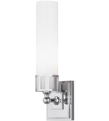 Norwell Astor Wall Sconces