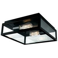 Norwell Outdoor Ceiling Lights