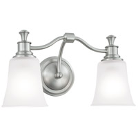 Sienna Wall Sconces