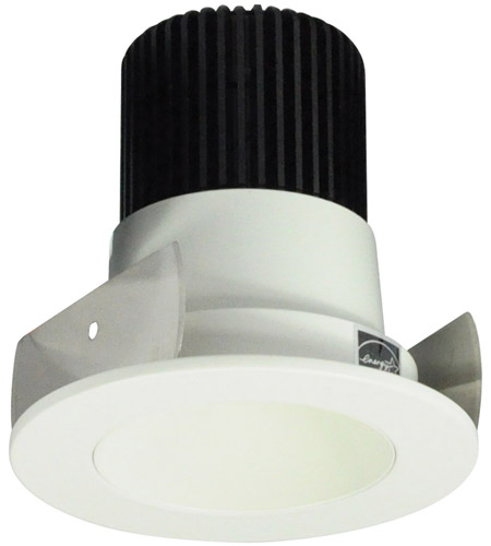 Nora lighting niob 2rndc30xww iolite white deep cone trim nora lighting niob 2rndc30xww iolite white deep cone trim photo mozeypictures Image collections