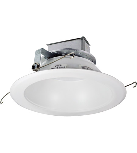 LED can Light RetroFit