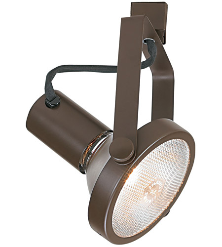 Nora Lighting NTH-108BZ