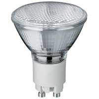 Nora Lighting 50MR16/LINE/L10 Aaliyah Lamp Portable Light