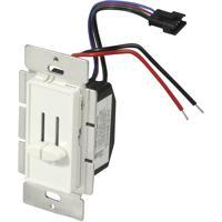 Nora Lighting NARGB-875W RGB White Accent / Under Cabinet