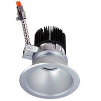 Nora Lighting NC-431L2030HSF Sapphire Haze Recessed Downlight NSPEC