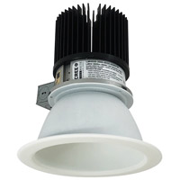 Nora Lighting NC-431L2030WSF Sapphire White Recessed Downlight NSPEC