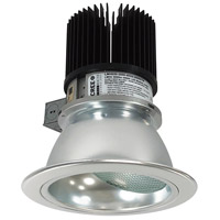 Nora Lighting NC-436L2035DSF Sapphire Clear Diffused Recessed Downlight NSPEC