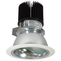 Nora Lighting NC-436L85CDWSF Sapphire White and Self Flanged Recessed Downlight NSPEC