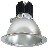 Nora Lighting NC-631L8527DSF Sapphire Clear Diffused Recessed Downlight, NSPEC