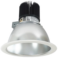 Nora Lighting NC-631L1240DWSF Sapphire White Recessed Downlight, NSPEC