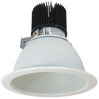 Nora Lighting NC-631L1227WSF Sapphire White Recessed Downlight NSPEC