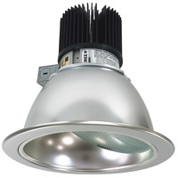 Nora Lighting NC-636L8540DSF Sapphire Clear Diffused Recessed Downlight NSPEC