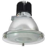 Nora Lighting NC-638L3030DSF Sapphire Clear Diffused Recessed Downlight, NSPEC photo thumbnail