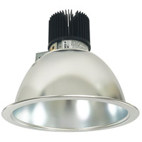 Nora Lighting NC-831L3030DSF Sapphire Clear Diffused Recessed Downlight, NSPEC