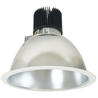 Nora Lighting NC-831L1235DWSF Sapphire Diffused and White Recessed Downlight, NSPEC