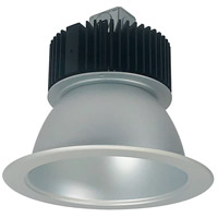 Nora Lighting NC2-431L0930FHSF Sapphire II Haze and Self Flanged Recessed