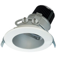 Nora Lighting NC2-439L1530SHWSF Sapphire II Haze and White Recessed
