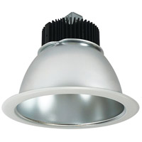 Nora Lighting NC2-631L1540FDWSF Sapphire II Haze and Self Flanged Recessed