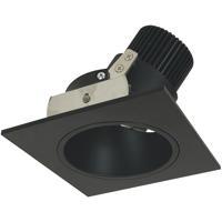 Nora Lighting NIO-4SD35XBB/10 Iolite Black Recessed