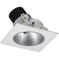 Nora Lighting NIO-4SD27XHW/10 Iolite Haze and White Recessed