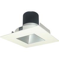 Nora Lighting NIO-4SNDSQ35XHW/10 Iolite Haze and White Recessed
