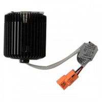 Nora Lighting NIO-LED8930X Iolite Recessed Module