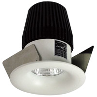 Nora Recessed Light Trims