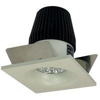 Nora Lighting NIOB-1SNB50XWW Iolite White Recessed BWF Trim