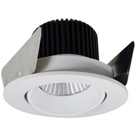Nora Lighting NIOB-2RCCDXWW Iolite White Recessed Trim